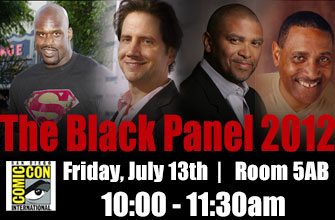 2012 Panel