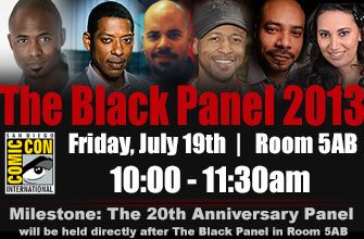 theblackpanel-2013